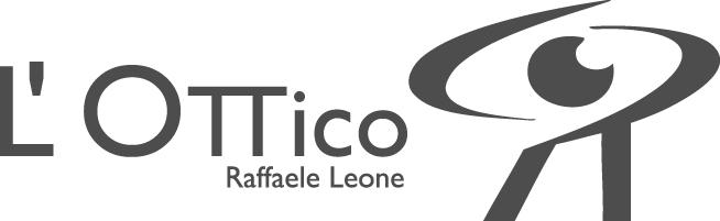 L'Ottico di Raffaele Leone